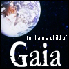 child of gaia by enriana