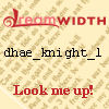 dhae_knight userpic