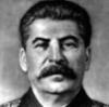 sergey_evtukhov