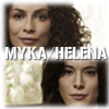 myka&helena