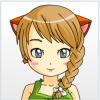 ani_fox