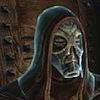 darth_silver: Sage Aryon Morokei