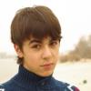 baranov_v userpic