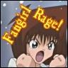 YGO - Fangirl Rage!