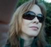amanita_vi userpic