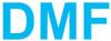 newdmf userpic