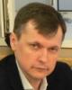 Pashkov, юрист, телекоммуникации, Пашков, ЖКХ
