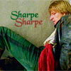 TiedupSharpe