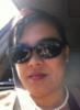 ladycalliope userpic