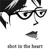 fucking_pistol userpic