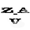 zolotov_anton userpic