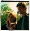 Haven: Nathan & Audrey