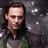 Ith: Avengers - Loki Stars