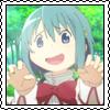 Silly Sayaka