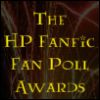 HP Fanfic Fan Poll Awards
