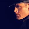 Dean: 40's