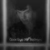 goodbyeholmes