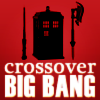 Crossover Big Bang