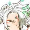 [h] Lulled away