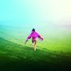 Dance Little Lies - Icon Community