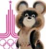chimbay userpic