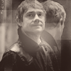 fact: MARTIN FREEMAN DOES IT, grey/proud/strong, chin up! :)
