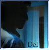 delfin_1975 userpic