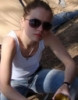 nika_danilova userpic