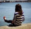 lynnveea userpic