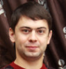 rust_garifov userpic