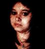 glaha userpic