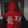 YJ hoodie
