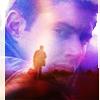 Dean - shadow & light