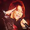 mellow_ciel: ♠ Genki !