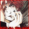 narkotano userpic