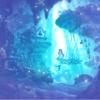 blueriptide: Ariel Underwater