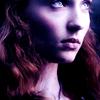 Sarah: Sansa1