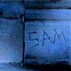 SPN: Sam Written in Stone