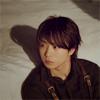 Arashi ☂ Sho suspenders