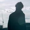 SH - Sherlock - Rooftop