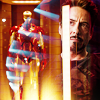 iron man & tony stark _ avengers;movie