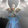 seraphim_id userpic