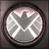 Avengers SHIELD logo
