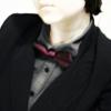 musicpuppet userpic