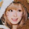 chibi_momoko