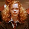 Susy: Emma Watson