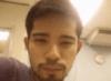abulafias_down userpic