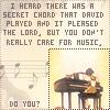 hallelujah piano