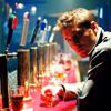 keep_on_ramblin: Bar