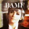 LS-Verse :: Older Lois BAMF